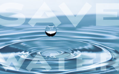 Mogale City calls for residents to use water economically