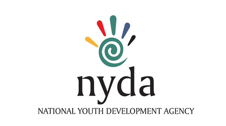 Youth invited to apply for rebuilding fund
